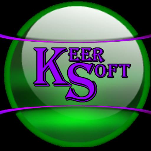 KeerSoft Inc.