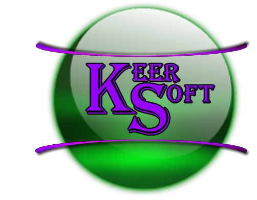KeerSoft Inc.